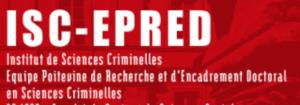 Criminologie Poitiers études complémentaires