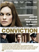 Conviction police scientifique