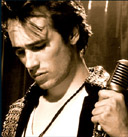 JeffBuckley voix unique comparaison vocale