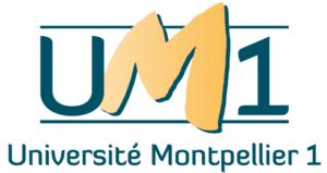 université Montpellier études complémentaires