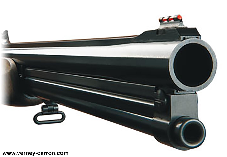 fusil de chasse mixte Sagittaire