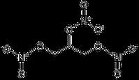 Formule chimique de la nitroglycérine police scientifique