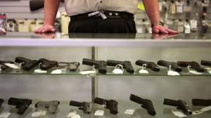 magasin armes à feu vente