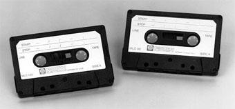 affaire Grégory corbeau audio