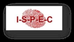 ISPEC études complémentaires aix-marseilles