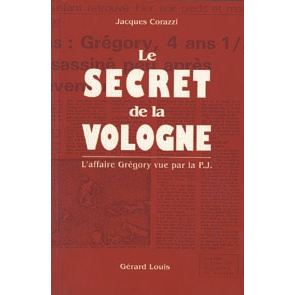le-secret-de-la-vologne
