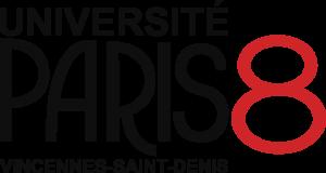 université paris 8 études complémentaires
