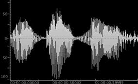 onde vocale site
