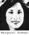 Margaret Bowman Ted Bundy Chi Omega Police scientifique