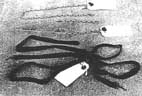 chaine lien les disparus de mourmelon