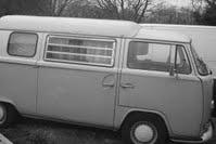 combi volkswagen disparus de mourmelon