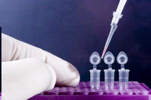ADN Ted Bundy DNA prélèvement police scientifique