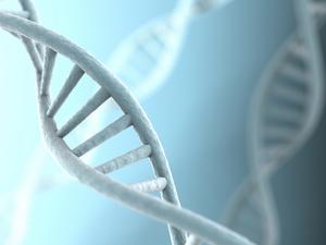 traces ADN police scientifique