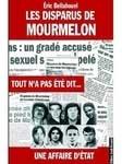 Pierre Chanal affaire disparus de mourmelon bellahouel livre
