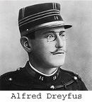 portrait dreyfus police scientifique
