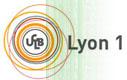 études spécialisées Lyon 1 université