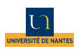 universite de Nabntes etudes complementaire police scientifique