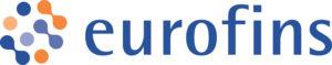 eurofins jumeaux logo police scientifique