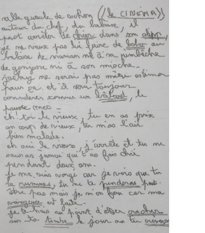 lettre 17-05-83 Page 2-