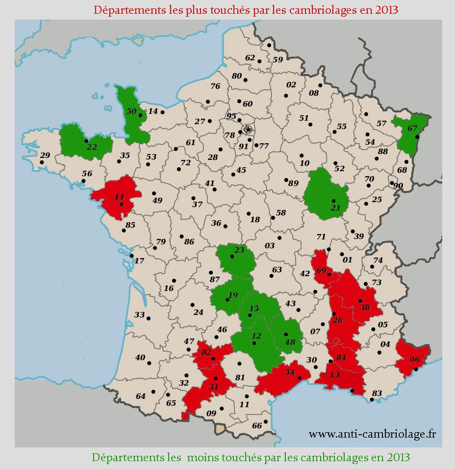 département www.anti-cambriolage.fr