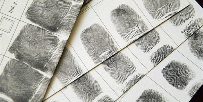 crime scene evidence essays