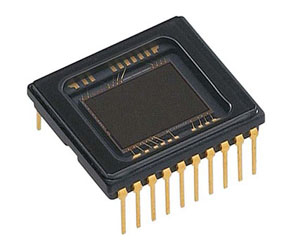 capteur-CCD