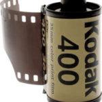 film-400-iso-capteur