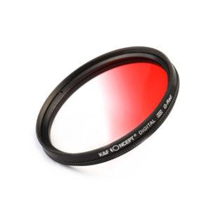 filtre-coloré