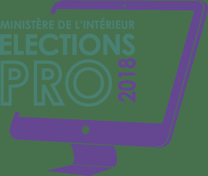 Syndicats et élections professionnelles dans la PTS