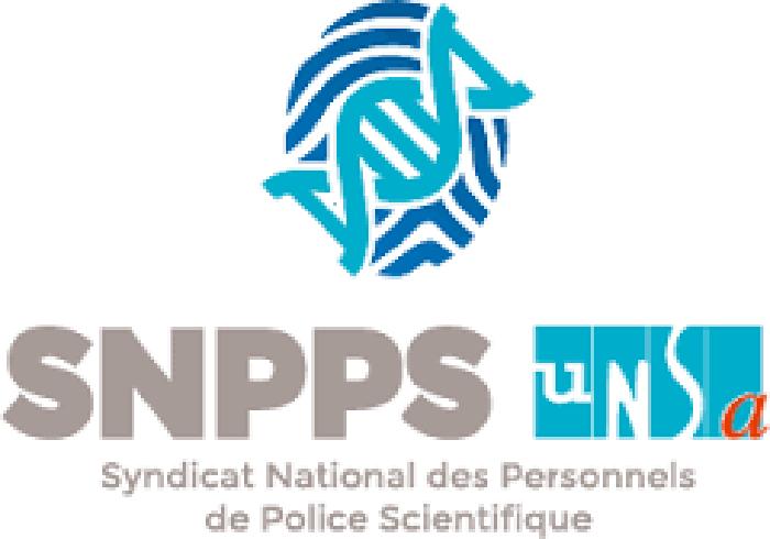 Interview de Benjamin GAYRARD du SNPPS